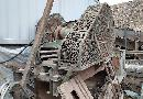 IBAG-600x180-crushing plants  : stationary  : jaw crusher
