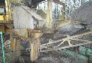PEGSON - TEREX-900x600-crushing plants  : stationary  : jaw crusher