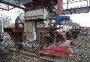 ERMERT-Brecher-crushing plants  : stationary  : jaw crusher