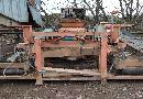 ZIRCOLIT-Brech- und Siebanlage-crushing plants  : stationary  : jaw crusher