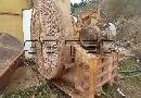 WESERHÜTTE-650x200-instalaciónes de trituración: fijas: machacadoras