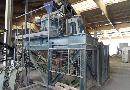 BHS-RPMV 1113-crushing plants  : stationary  : vertical crushers