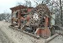 BMD/BAUMASCHINENDIENST-DCD 630x500-crushing plants  : mobile  : jaw crusher