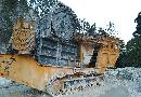MÜLLER_ROTTWEIL-1250x900-crushing plants  : mobile  : jaw crusher