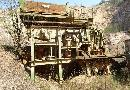SBM WAGENEDER-Prallmühle-instalaciónes de trituración: móviles: machacadoras a impacto