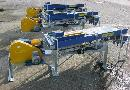 HOLMAN_WILFLEY-S 2000 Gold Sieb-screening units  : stationary