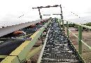 kein Typ angegeben-conveyors: stationary