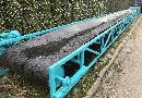 18m / 800-conveyors  : stationary