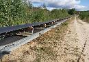 800 mm-cintas transportadoras: fijas