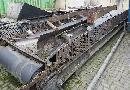 8m/1200mm-ленточные конвейеры: стационарные