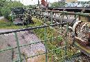 Verladeanlage-conveyors: stationary