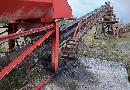 FIEBIG-kein Typ angegeben-conveyors: stationary