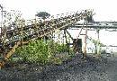 BÖGER-kein Typ angegeben-conveyors: stationary