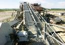 FAC-DOPPSTADT-45m_800mm_2676-conveyors  : stationary