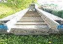 SUTCO-25/1000-conveyors: stationary