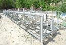 ELMA-33 m / 650 mm-Förderbänder und Förderbandanlagen: stationäre
