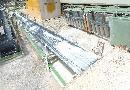 RHETA-10 m / 500 mm-ленточные конвейеры: стационарные