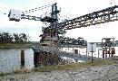 ITAG ANLAGENBAU-Schiffsbelader-convoyeurs à courroie: fixes