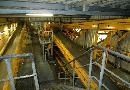 WESTERIA-diverse Förderbänder-conveyors: stationary