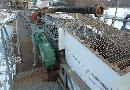 MÖRSCHEN GMBH-Förderband-cintas transportadoras: fijas