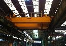 diverse Hallenkrane-other machines and aggregates  : cranes