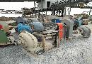 WARMAN-div. Pumpen-other machines and aggregates  : pumps