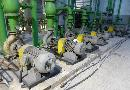 KSB-kein Typ angegeben-other machines and aggregates  : pumps