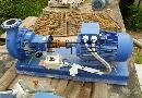 KSB-235m3_h-other machines and aggregates  : pumps