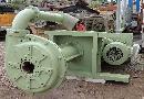 HEPU-HEPU-VS 150-530-150-sonst. Maschinen und Aggregate: Pumpen und Pumpenaggregate