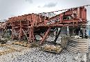 kein Typ angegeben-другие Агрегаты: загрузочные бункеры, силосные башни и контейнеры