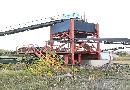 FIEBIG-kein Typ angegeben-other machines and aggregates  : feed hopper, silos and containers