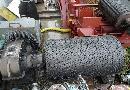 STIEBEL-Getriebe-engines