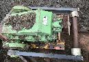 BSS-GTR K2S/3-моторы